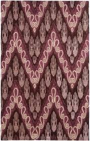Ikat Area Rug Ikat Rug Collection Tie Dye Area Rugs Safavieh