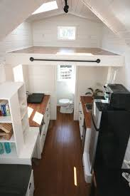 Tiny Homes Interior Pictures by 100 Ideas To Try About Tiny House Tiny Living Tiny House