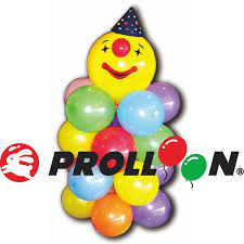 clown baloons tailloon balloons company manufacturer supplier