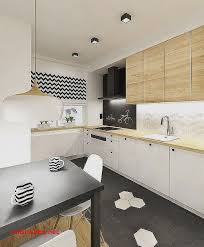 deco mur cuisine moderne idee deco murale salle a manger pour decoration cuisine moderne
