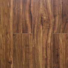 laminate acacia bronze 8 3mm x 5 5 8 x 4 ac3 grade click
