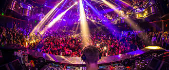 omnia nightclub las vegas insider u0027s guide discotech the 1