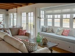 coastal livingroom coastal livingroom design ideas to feel the coast vibes pictures