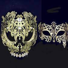 mens venetian mask shop mens venetian masks on wanelo