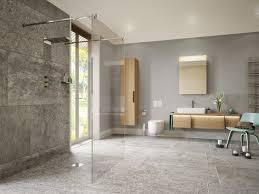 wet room bathroom ideas prepossessing 60 luxury bathrooms wirral design ideas of luxury