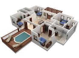 sri lanka house construction and house plan sri lanka building renovation companies in sri lanka