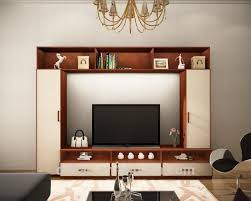 Tv Cabinet In Bedroom Laminate Tv Cabinet Laminate Tv Cabinet Suppliers And