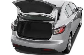 mazda 4 door cars 2010 mazda mazda3 reviews and rating motor trend