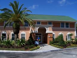 brevard county apartments for rent apartments in brevard county fl