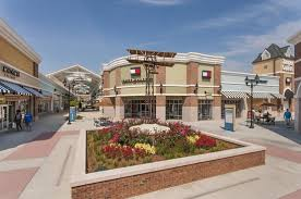 chicos outlet chico s and more review of tanger outlets mebane nc tripadvisor