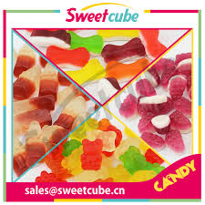 wholesale candy wholesale candy wholesale candy suppliers and manufacturers at