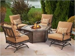 hexagon patio table and chairs backyard table set backyard tables and chairs breathtaking wood