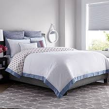Duvet Cove Duvet Covers Bed Bath U0026 Beyond