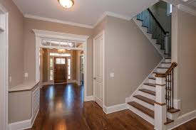 Foyer by Foyer U0026 Staircases Photo Gallery Home Builders In Augusta Ga