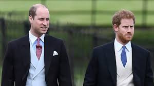 in photos guests arrive at pippa middleton u0027s wedding