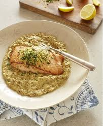 Easy Dinner Party Main Dishes - easy delicious dinner party recipes good housekeeping