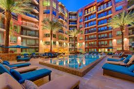 Apartment In Houston Tx 77082 Texas Luxury Apartments For Rent Elan Apartments