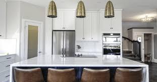 kitchen cabinet countertop near me granite vs silestone find out who wins the countertop war