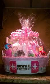 chagne gift basket the best baby shower gift fill a tub with tested baby items