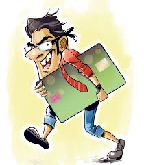 Seeking Card Beware Of Calls From Strangers Seeking Credit Debit Card Details