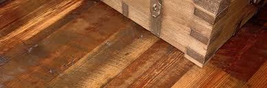 antique reclaimed pine hardwood flooring ward hardwood