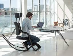 all in one desk and chair 10 must have office gadgets make your work week more productive