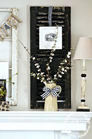 Nest Home Decor 74 Best Mantel Decorating Images On Pinterest Mantel Ideas