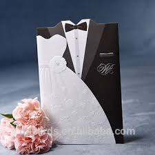 handmade wedding invitations high quality 2017 luxury handmade wedding invitations wedding