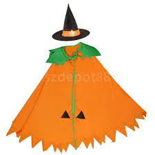 pumpkin costume halloween compare prices on adults pumpkin costume online shopping buy low