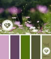 color palette 3212 color palette ideas color shades lights