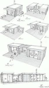 container house floor plans mehr who else wants simple step by