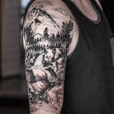 125 best attractive nature designs meanings 2018