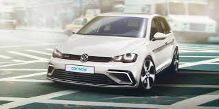 volkswagen cars 2017 vw golf mk8 2018 price specs u0026 release date carwow