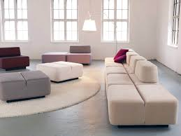 Hide A Bed Couch Furniture Hideabed Hideabed Pull Out Couches