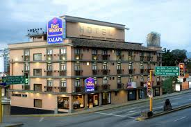 hotel best western xalapa mexico booking com