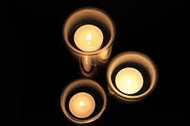 how long do tea lights burn free photo tea lights candles romantic tealight burn light max pixel
