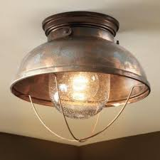 Rustic Ceiling Lights Awesome Rustic Ceiling Light Fixtures Ceiling Light Fixture