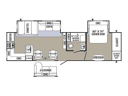 Surveyor Travel Trailer Floor Plans by Puma Floor Plans Image Collections Flooring Decoration Ideas