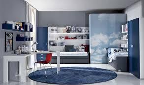 arredamento da letto ragazza camere da letto camerette zona ragazzi attanasio arredamenti