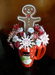 a cup of christmas cheer paper craft u0026 scissors