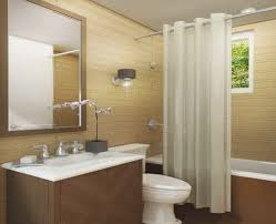 kleines badezimmer renovieren die besten 25 kleines bad umbau ideen auf halbes