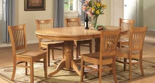 dining dramatic 6 seater dining table set engrossing pepperfry full size of dining dramatic 6 seater dining table set engrossing pepperfry dining table 6