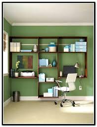 Office Wall Organizer Ideas Wall Cabinets For Home Office U2013 Adammayfield Co