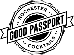 cocktail clipart black and white good cocktail passport brought to you by usbgroc u0026 barrow u0027s