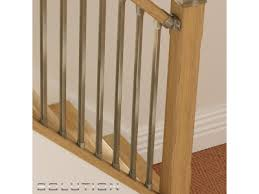 Banister Rail Fixings Solution Stairparts Solution Stair Spindles