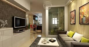 Beautiful Living Room Wall Decor Pretty Living Room Club Chairs Tags Accent Chairs Living Room