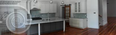 New Orleans Kitchen by Crescent Crown Construction A New Orleans Based Construction