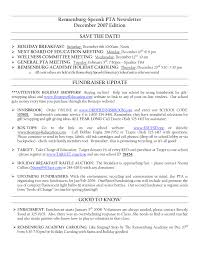 Resume Examples For Physical Therapist by Graduate Teaching Assistant Cover Letter