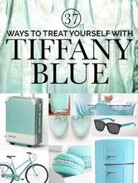 tiffany blue paint colors by valspar bedrooms pinterest