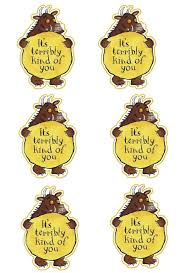 best images about gruffalo pinterest dibujo student favour stickers